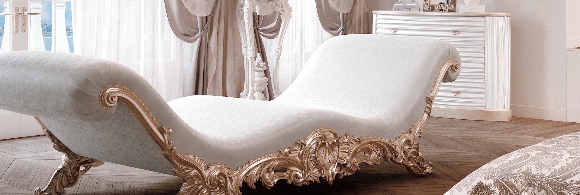 02_master_bedroom_e_00001-min-copia