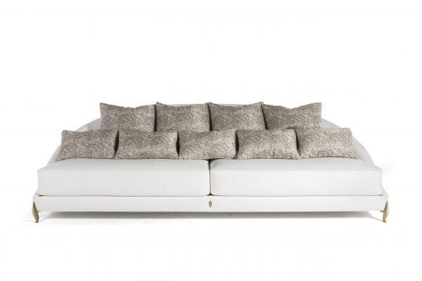 asterion-sofa-white-2-min