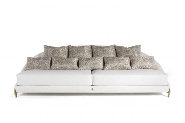 asterion-sofa-white-2-min
