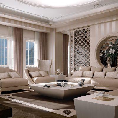 01_living_room_00013-min