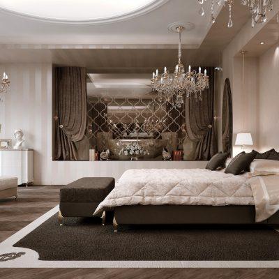 02_master_bedroom_00003-min