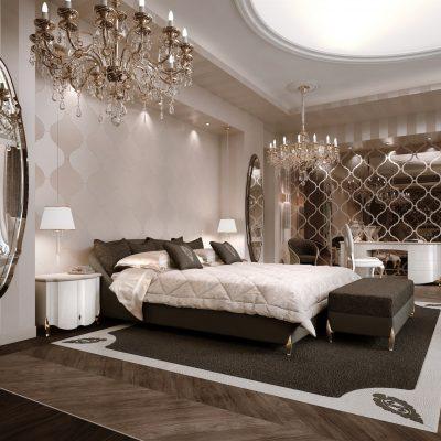 02_master_bedroom_00004-min