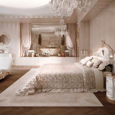 02_master_bedroom_e_00003-min