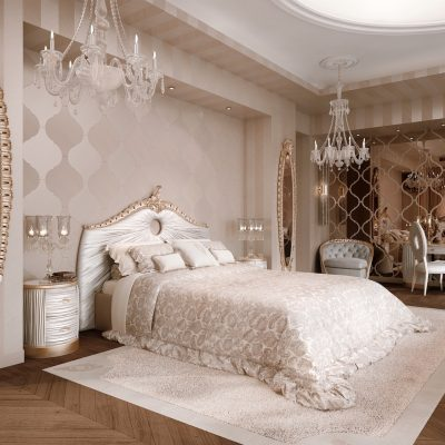 02_master_bedroom_e_00004-min