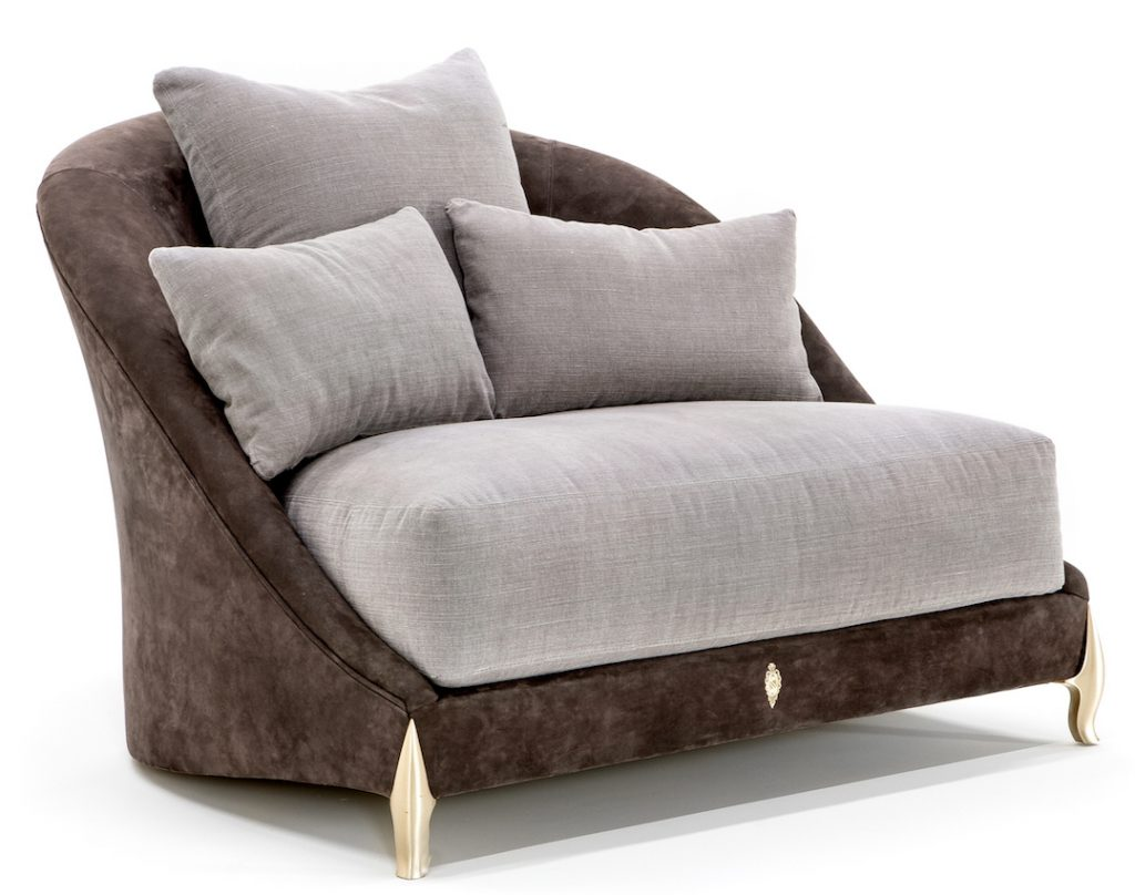 asterion-armchair-principale-copia