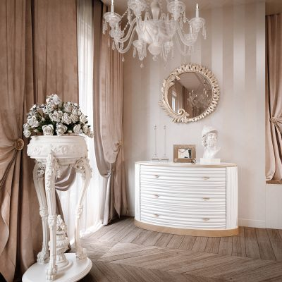 02_master_bedroom_e_00005
